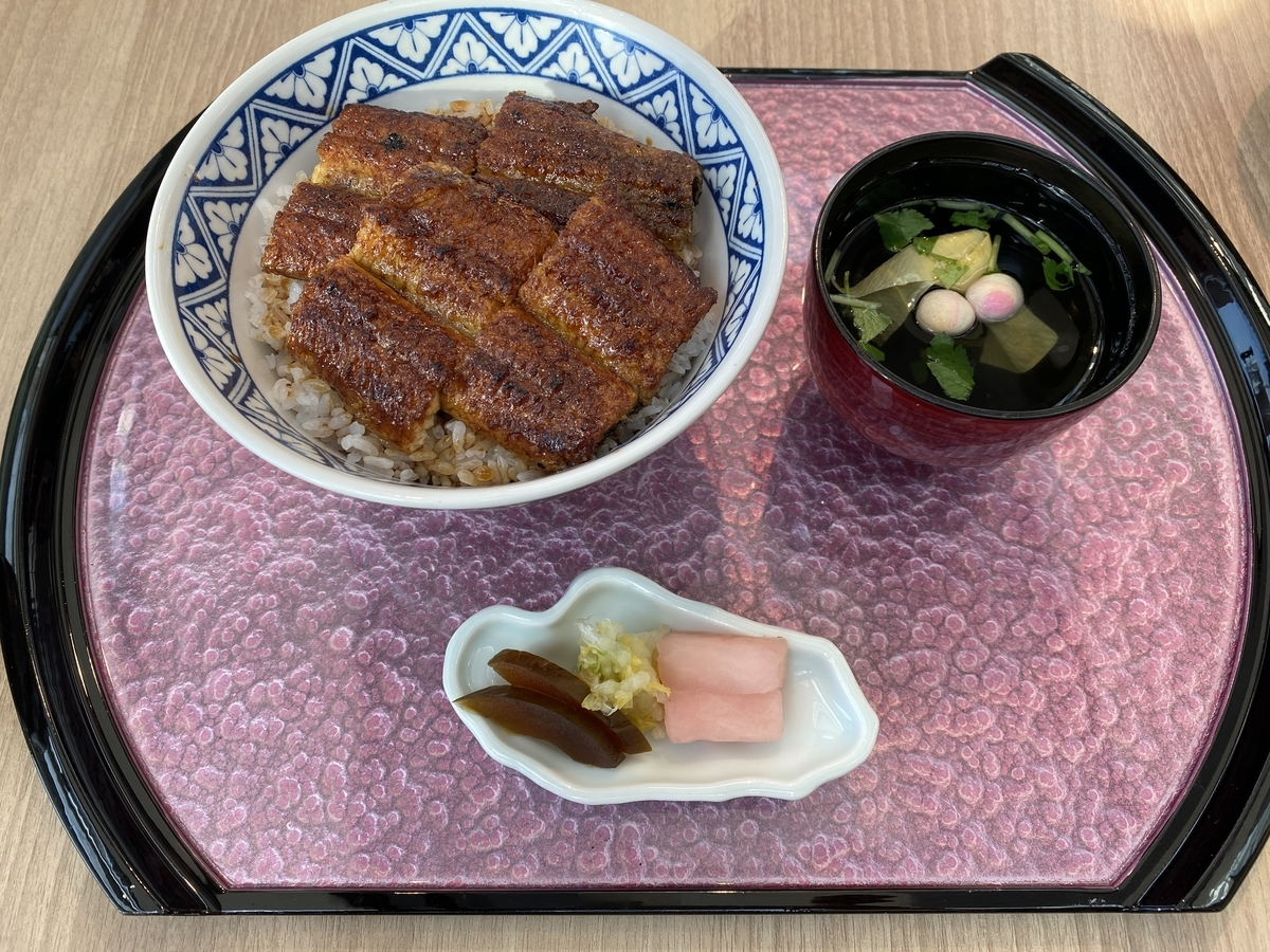 f:id:Nagoya1976:20210210142716j:plain