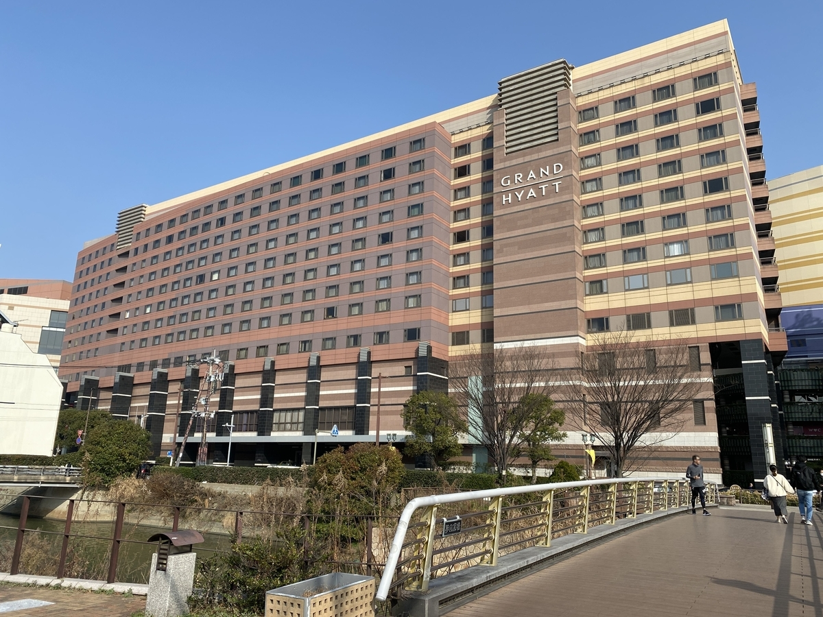 f:id:Nagoya1976:20210210201555j:plain