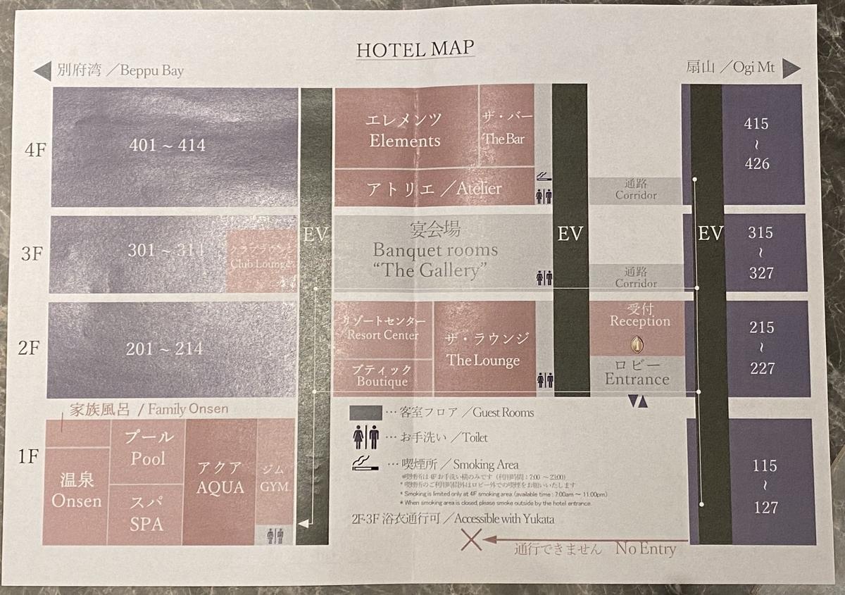 f:id:Nagoya1976:20210212124446j:plain