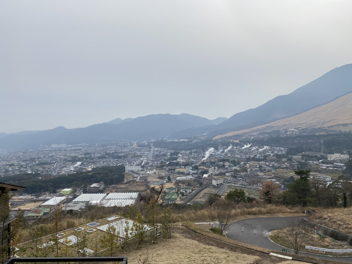 f:id:Nagoya1976:20210212235354j:plain