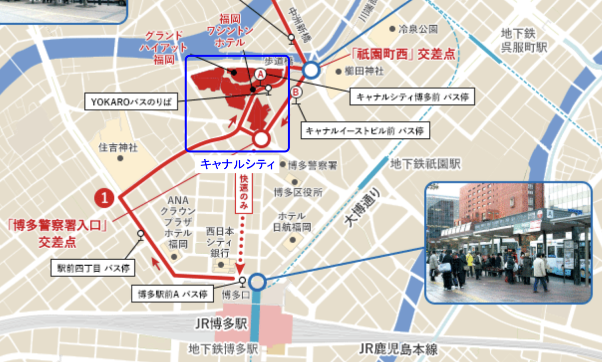 f:id:Nagoya1976:20210214133029p:plain