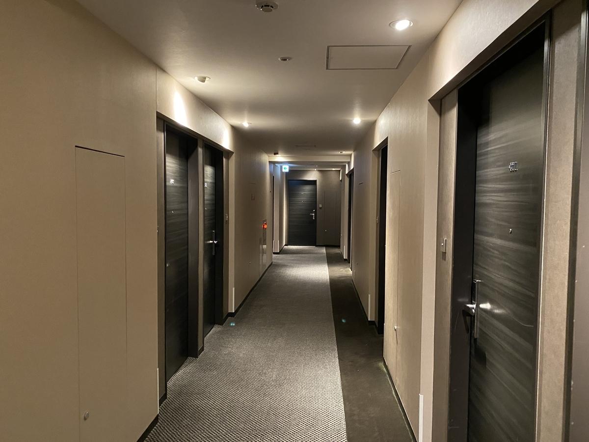 f:id:Nagoya1976:20210215224306j:plain