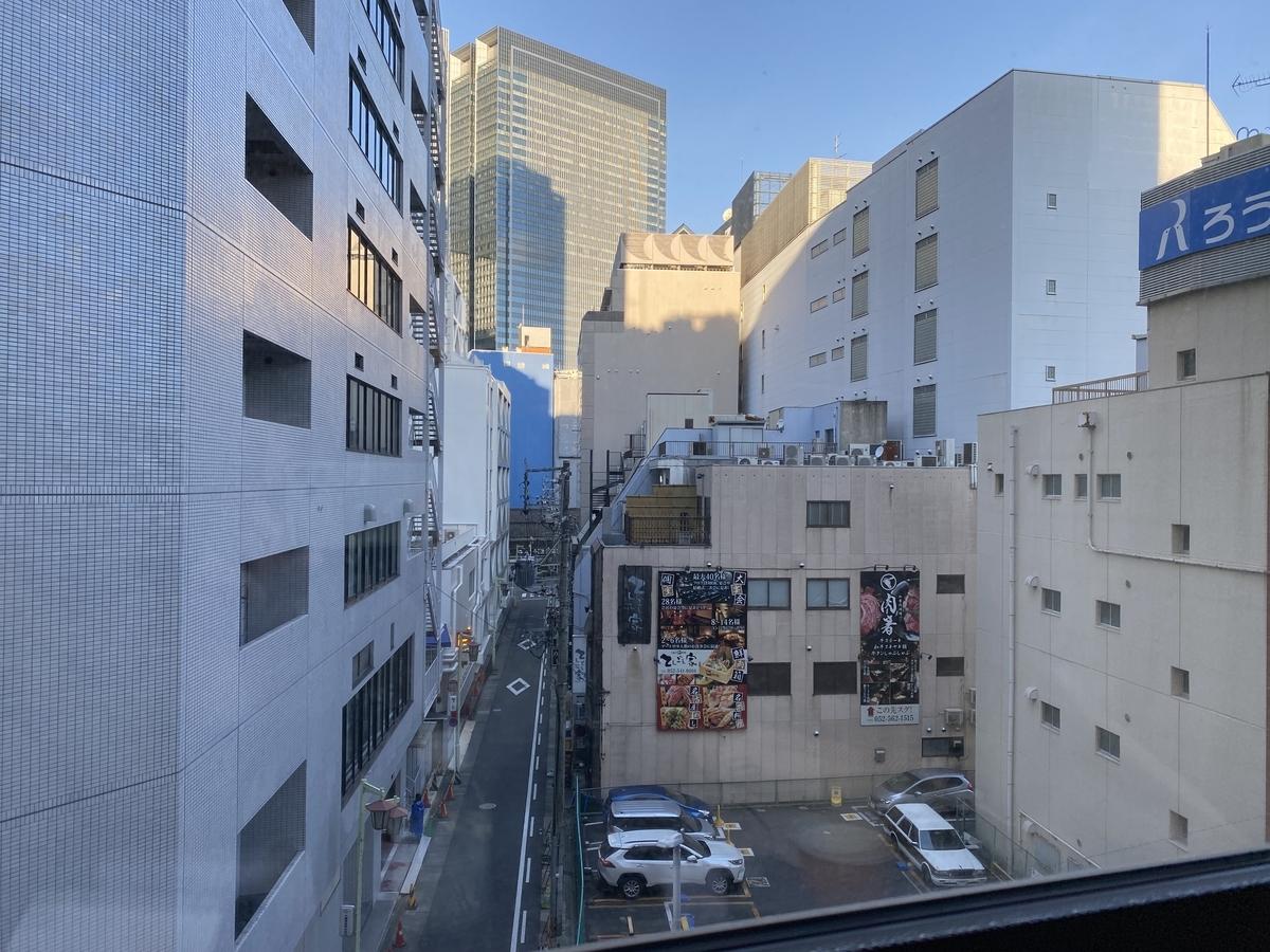 f:id:Nagoya1976:20210217075306j:plain