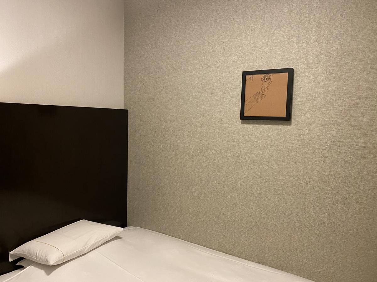 f:id:Nagoya1976:20210217075404j:plain