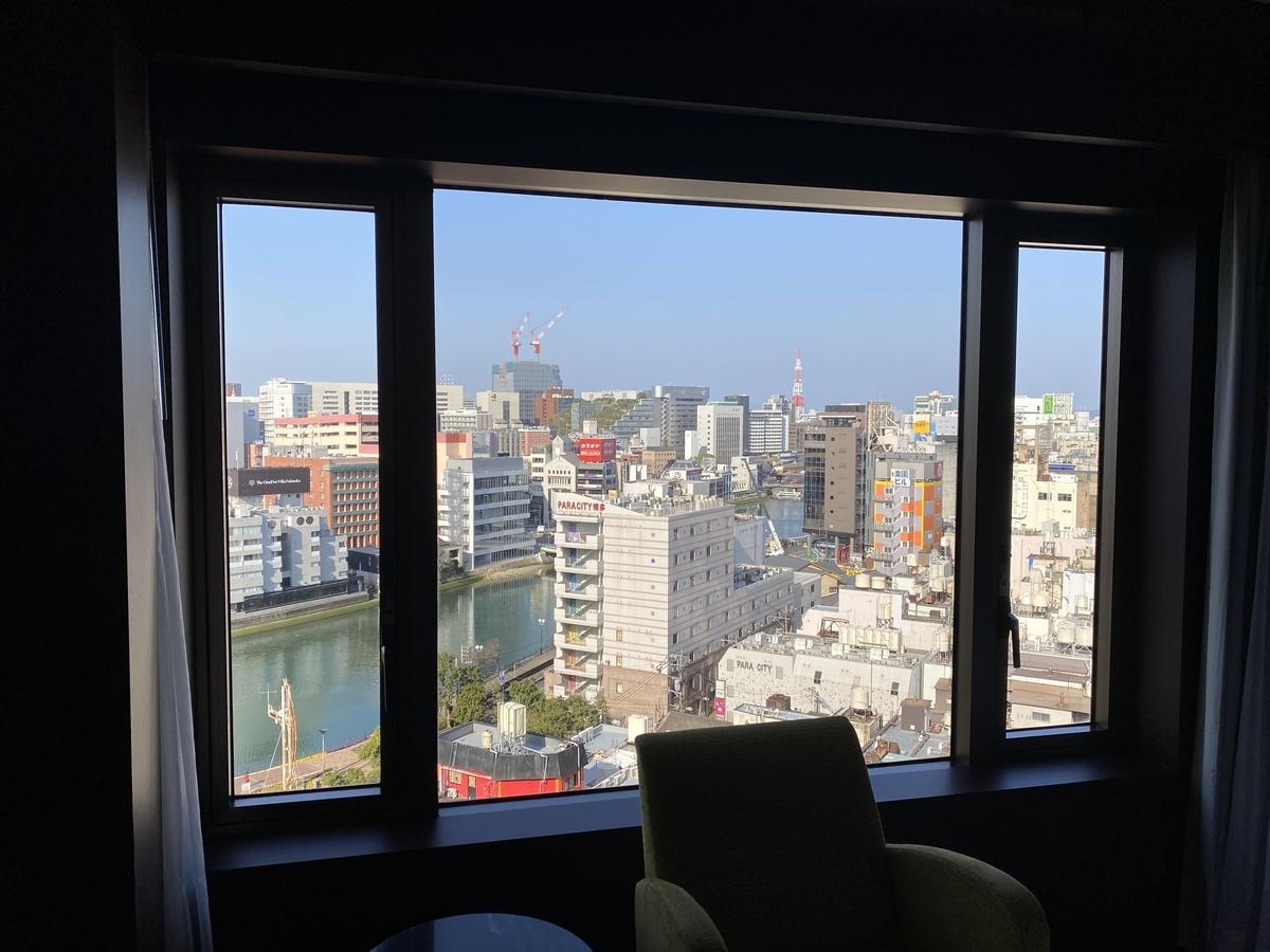 f:id:Nagoya1976:20210221100545j:plain