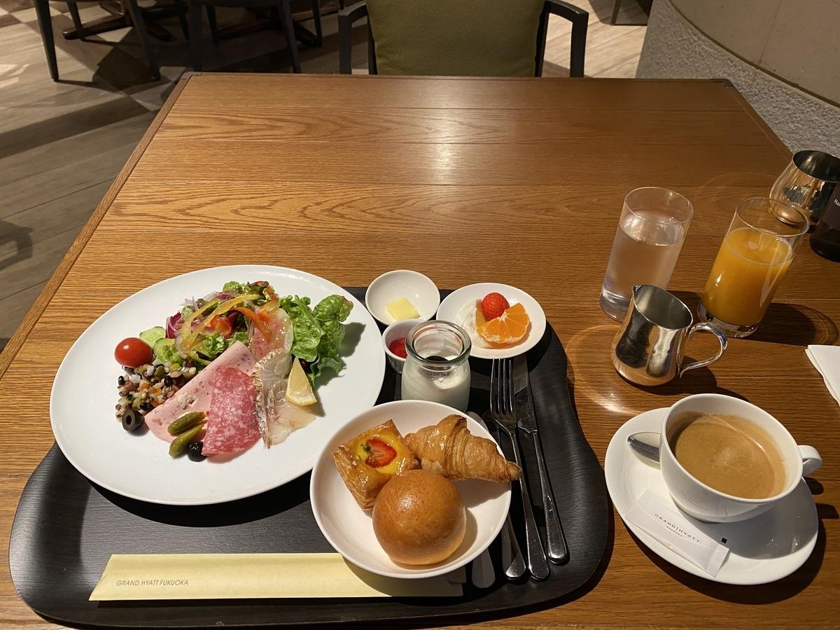 f:id:Nagoya1976:20210221111133j:plain