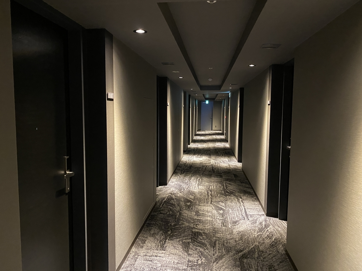 f:id:Nagoya1976:20210302193653j:plain