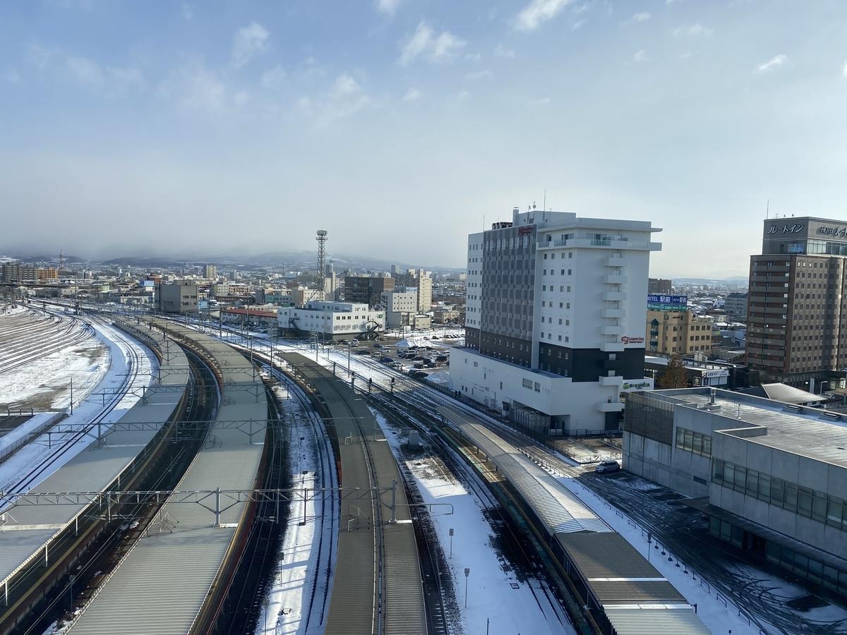f:id:Nagoya1976:20210303080814j:plain