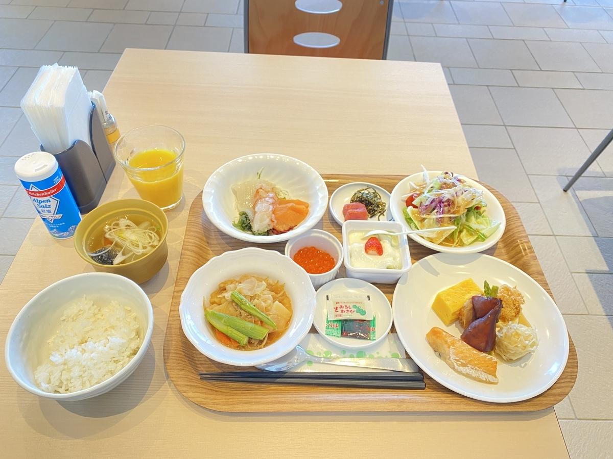f:id:Nagoya1976:20210303142717j:plain