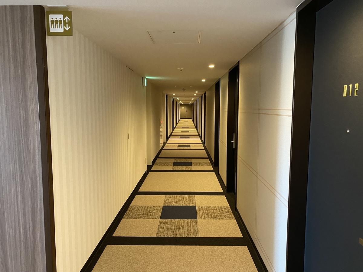 f:id:Nagoya1976:20210304080153j:plain