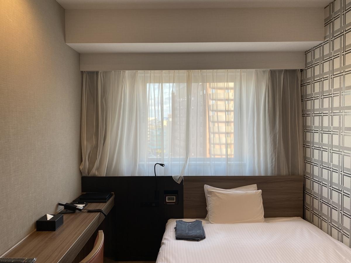 f:id:Nagoya1976:20210304082105j:plain