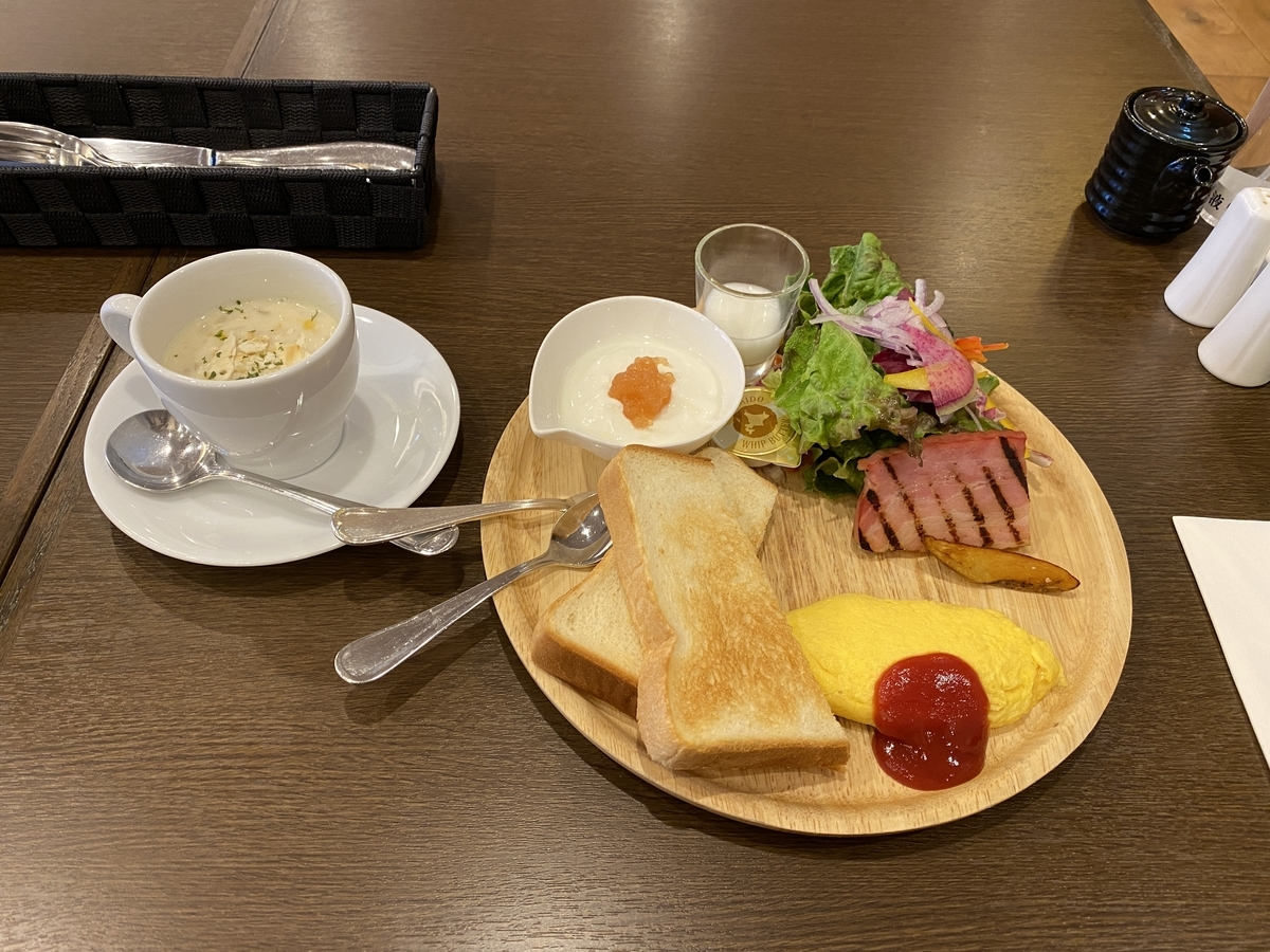 f:id:Nagoya1976:20210306093505j:plain