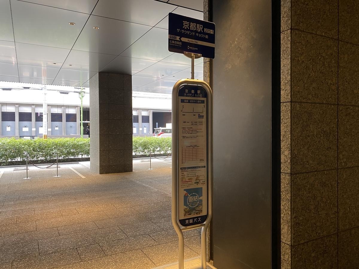 f:id:Nagoya1976:20210309094013j:plain