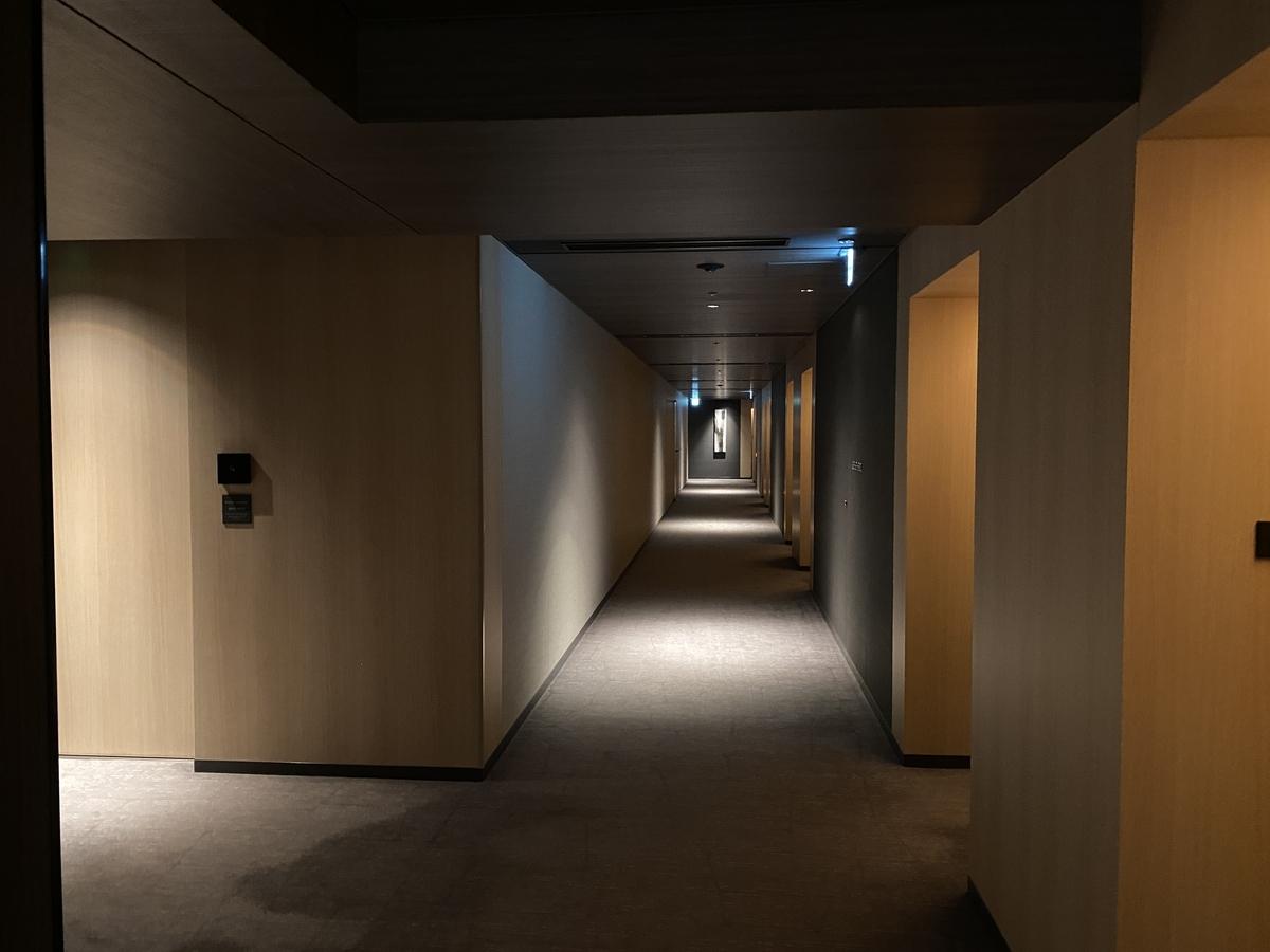 f:id:Nagoya1976:20210309155857j:plain