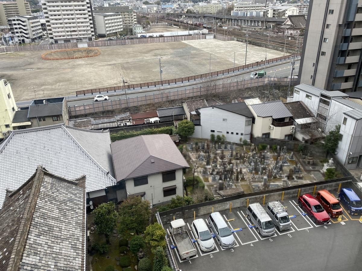 f:id:Nagoya1976:20210309191557j:plain