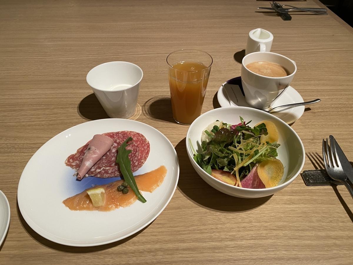 f:id:Nagoya1976:20210310083004j:plain