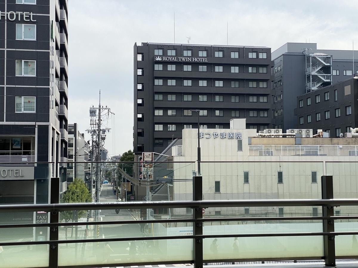 f:id:Nagoya1976:20210312112812j:plain