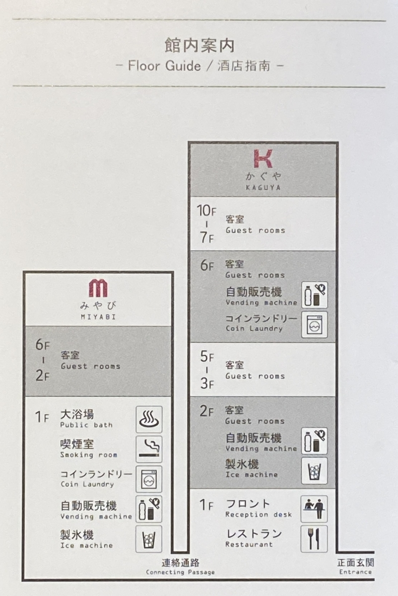 f:id:Nagoya1976:20210312134401j:plain