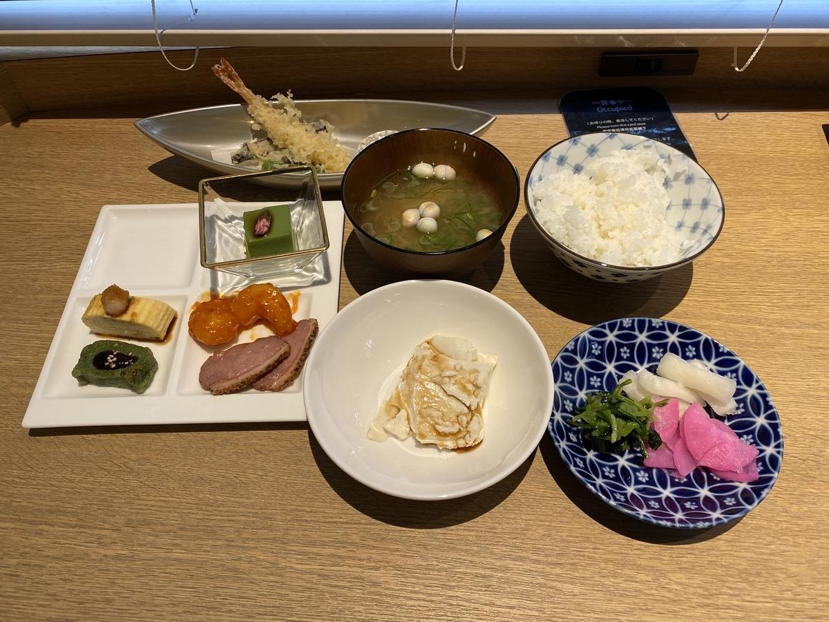 f:id:Nagoya1976:20210314201424j:plain