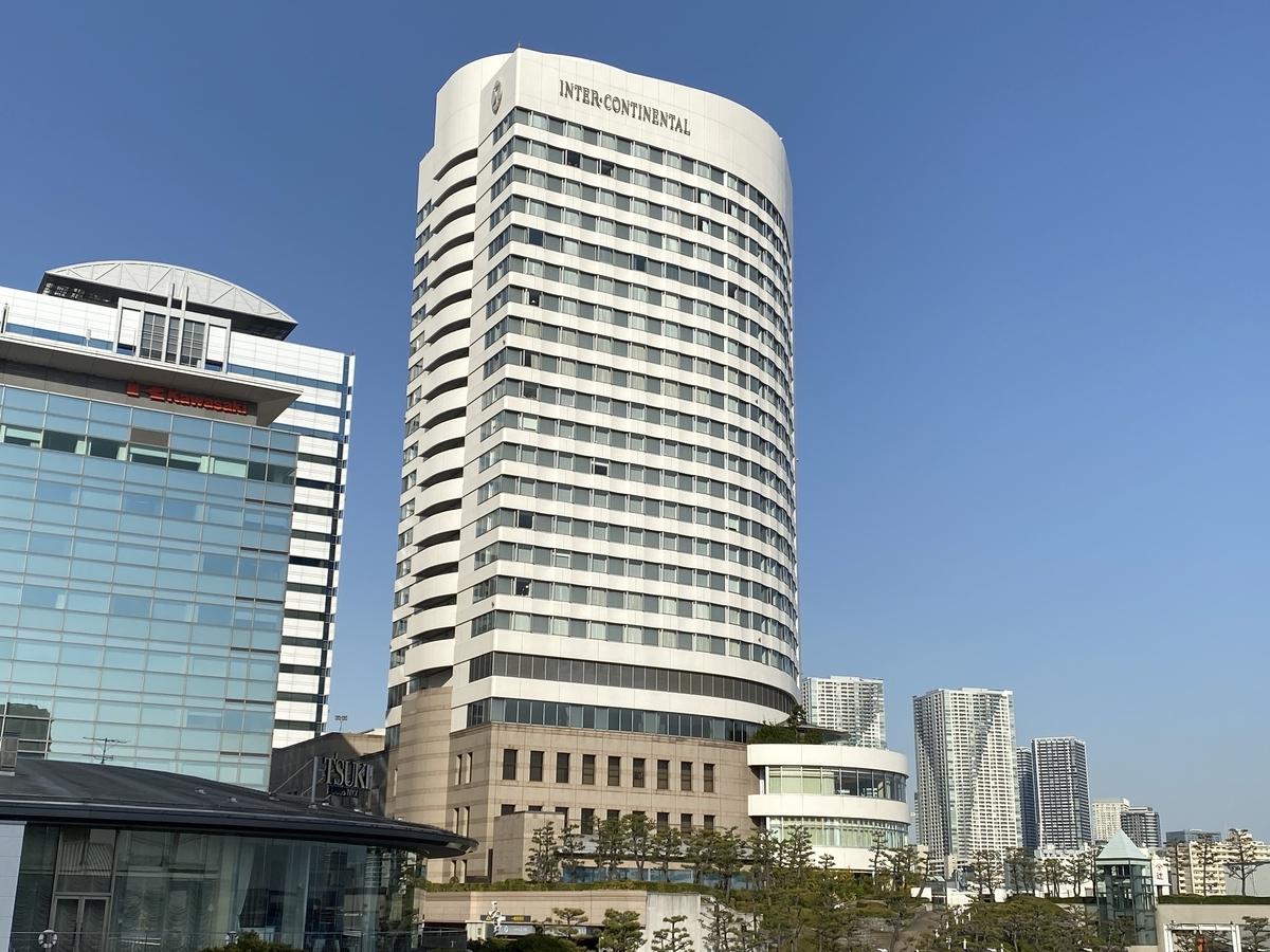 f:id:Nagoya1976:20210319113404j:plain