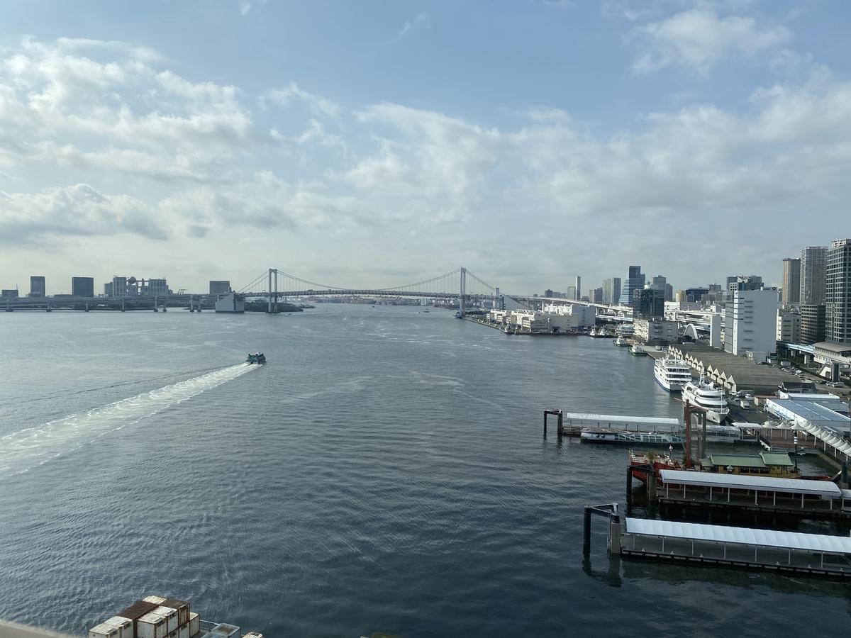 f:id:Nagoya1976:20210320182242j:plain