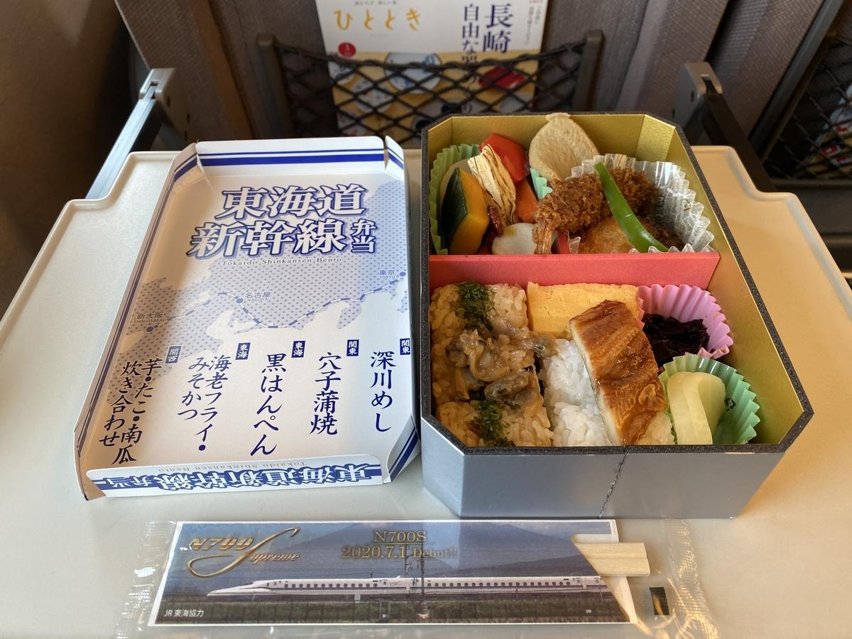 f:id:Nagoya1976:20210321161205j:plain