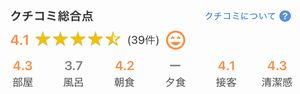 f:id:Nagoya1976:20210324185641j:plain