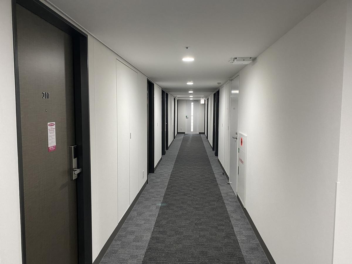 f:id:Nagoya1976:20210330122120j:plain