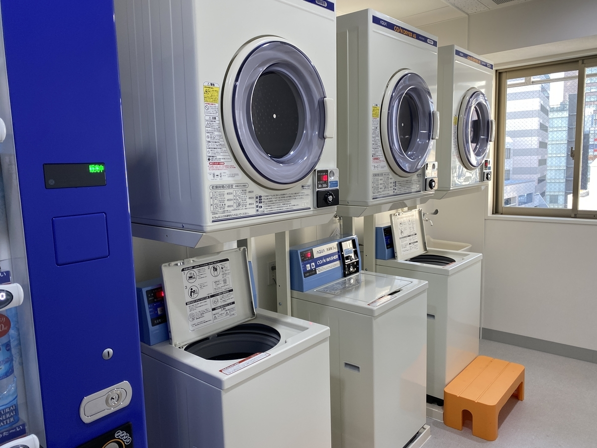 f:id:Nagoya1976:20210330134247j:plain