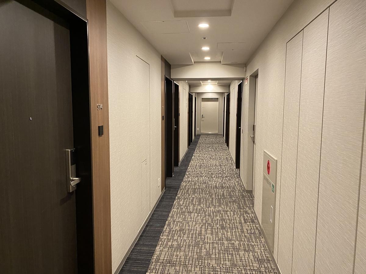 f:id:Nagoya1976:20210401160108j:plain