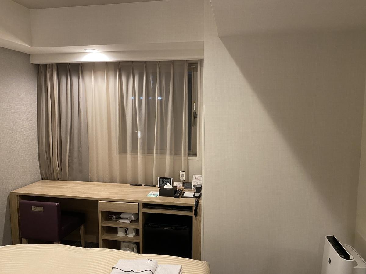 f:id:Nagoya1976:20210401232633j:plain