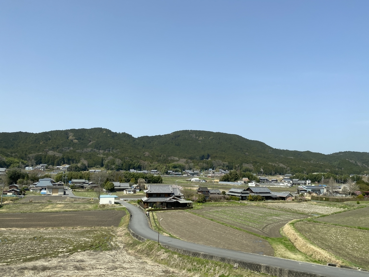 f:id:Nagoya1976:20210403173834j:plain