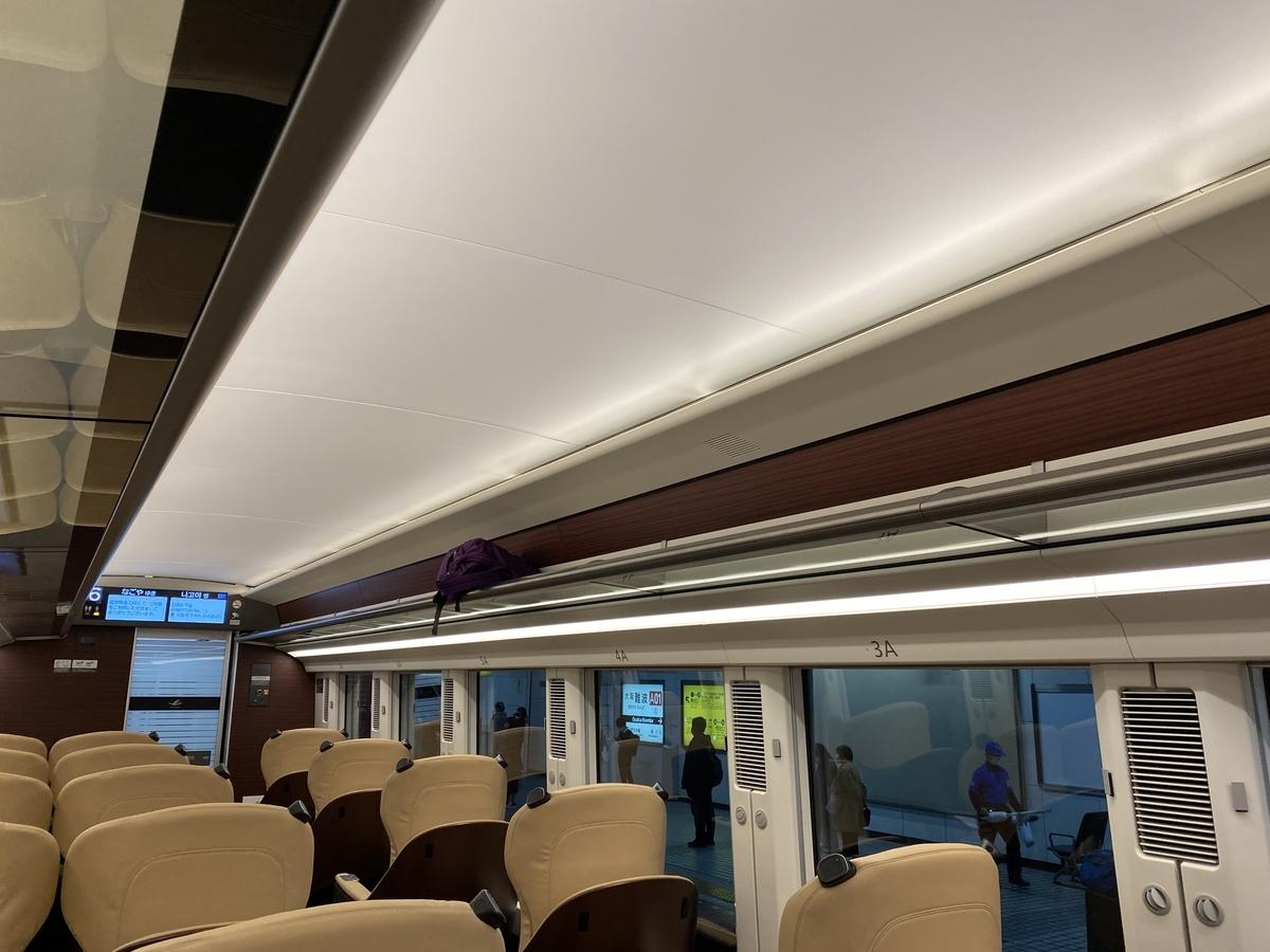 f:id:Nagoya1976:20210404074820j:plain