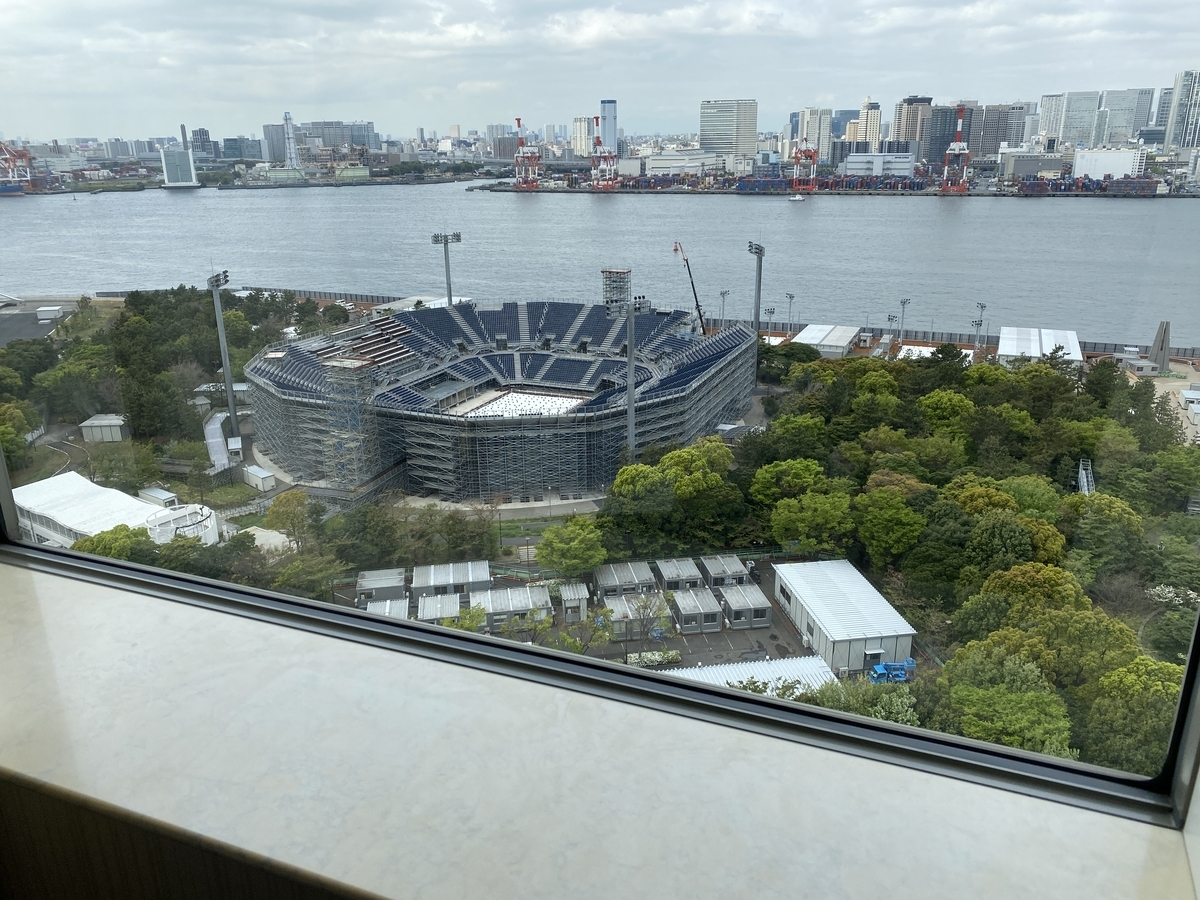 f:id:Nagoya1976:20210406131321j:plain