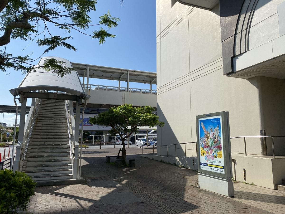 f:id:Nagoya1976:20210410162917j:plain