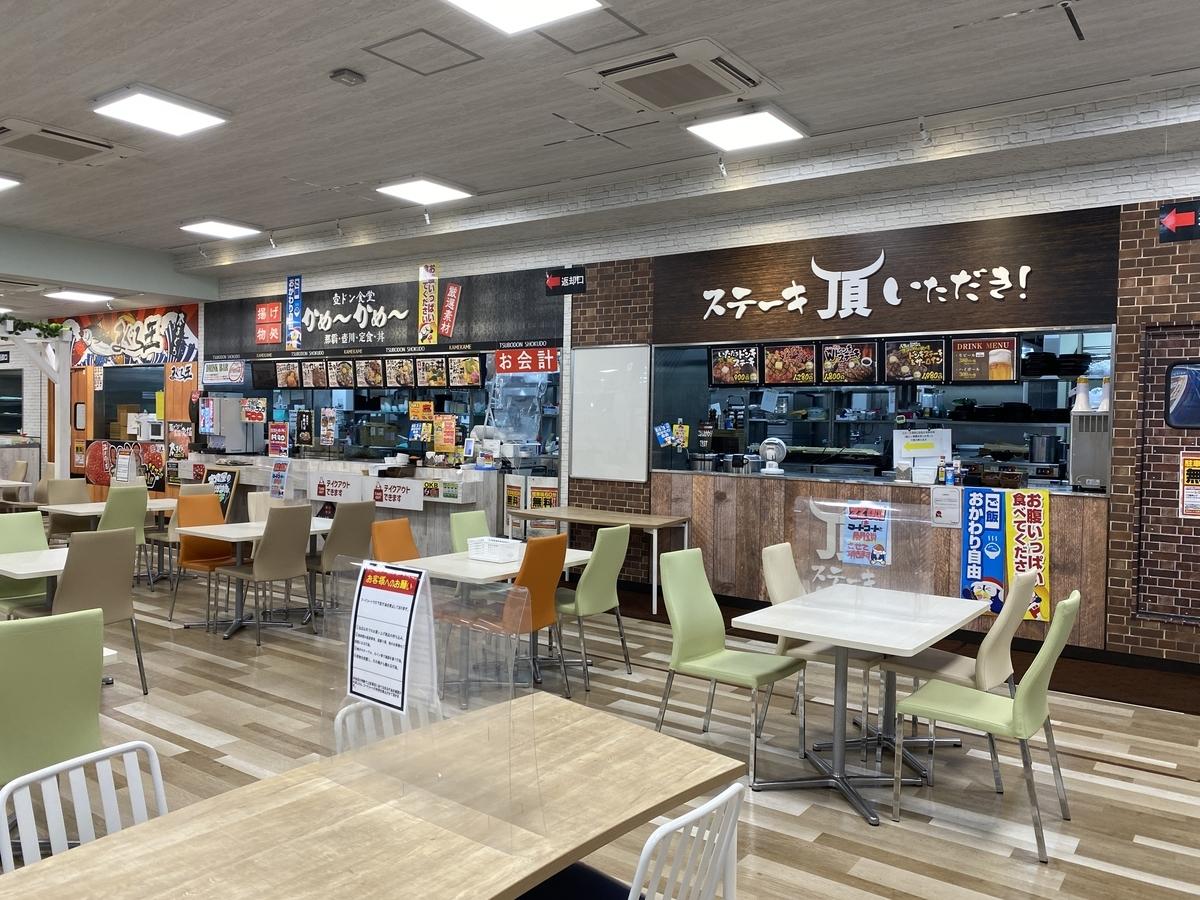 f:id:Nagoya1976:20210413085357j:plain