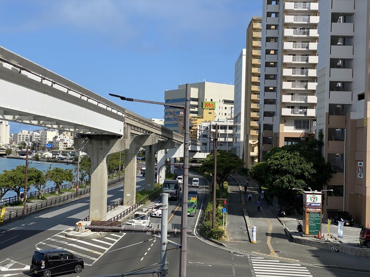 f:id:Nagoya1976:20210413205744j:plain