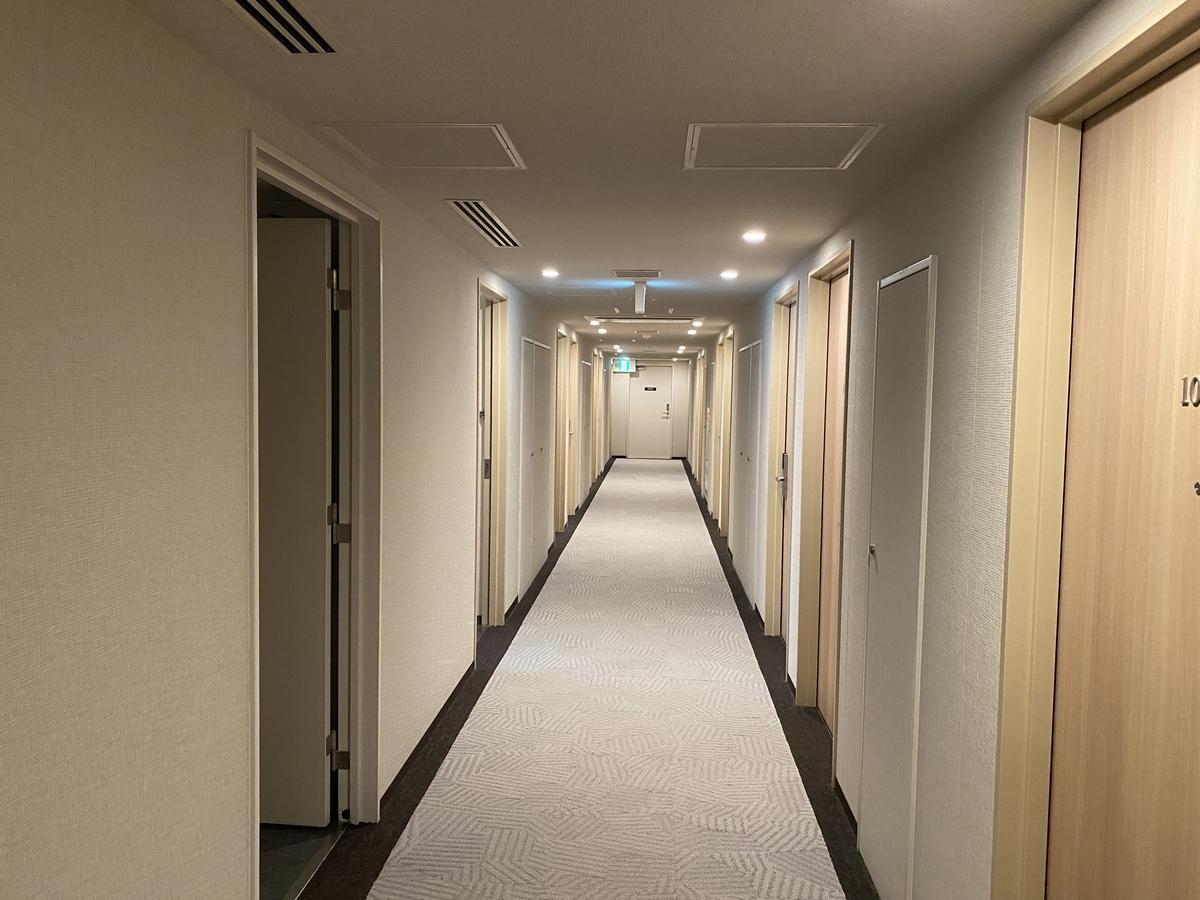 f:id:Nagoya1976:20210416160344j:plain