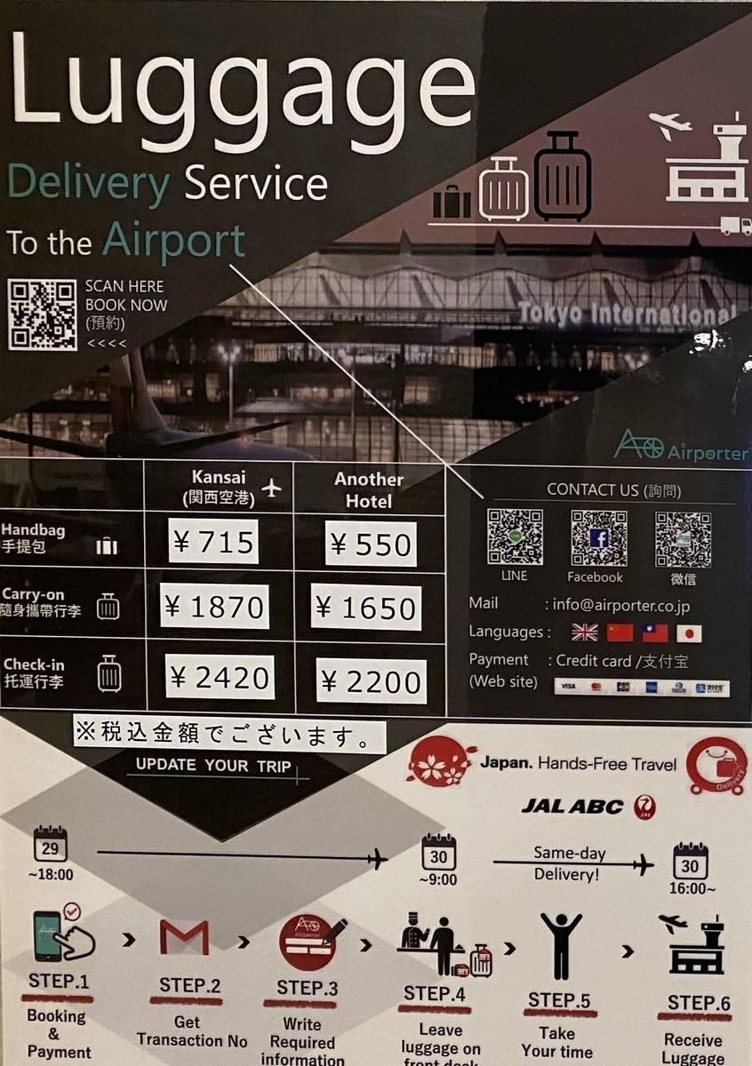 f:id:Nagoya1976:20210416195232j:plain