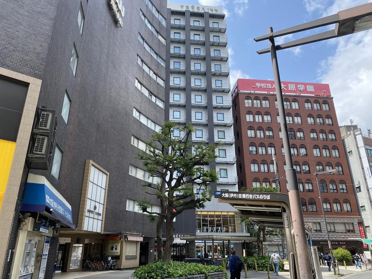 f:id:Nagoya1976:20210418152125j:plain