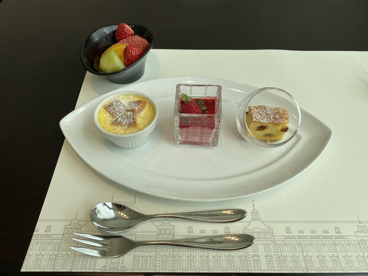 f:id:Nagoya1976:20210423104119j:plain