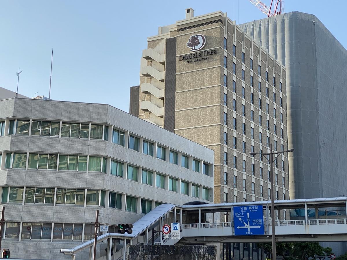 f:id:Nagoya1976:20210426180422j:plain