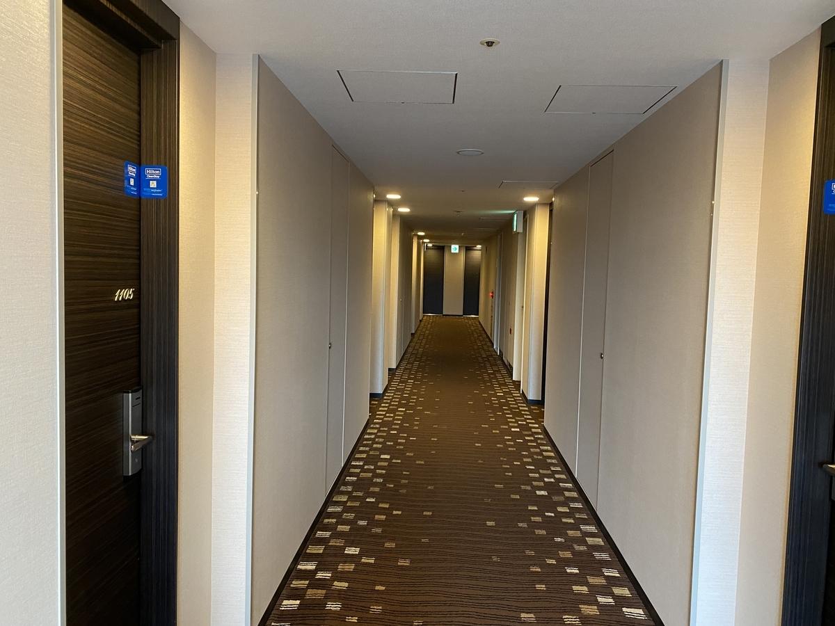 f:id:Nagoya1976:20210426205204j:plain