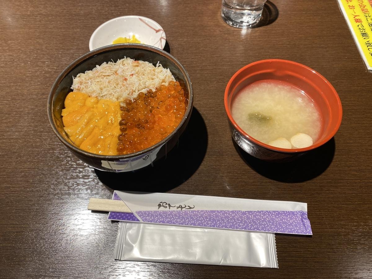 f:id:Nagoya1976:20210429100513j:plain