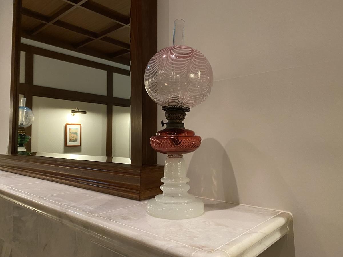f:id:Nagoya1976:20210501194313j:plain