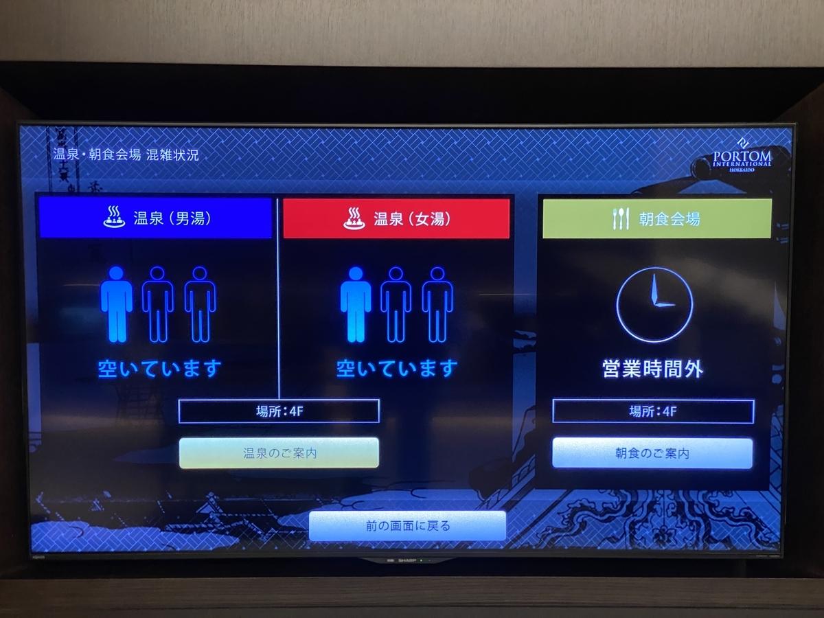f:id:Nagoya1976:20210501205307j:plain