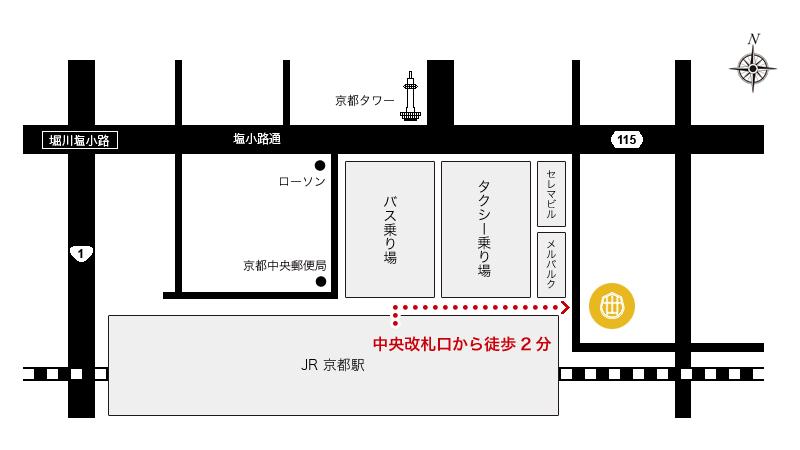 f:id:Nagoya1976:20210503124757p:plain