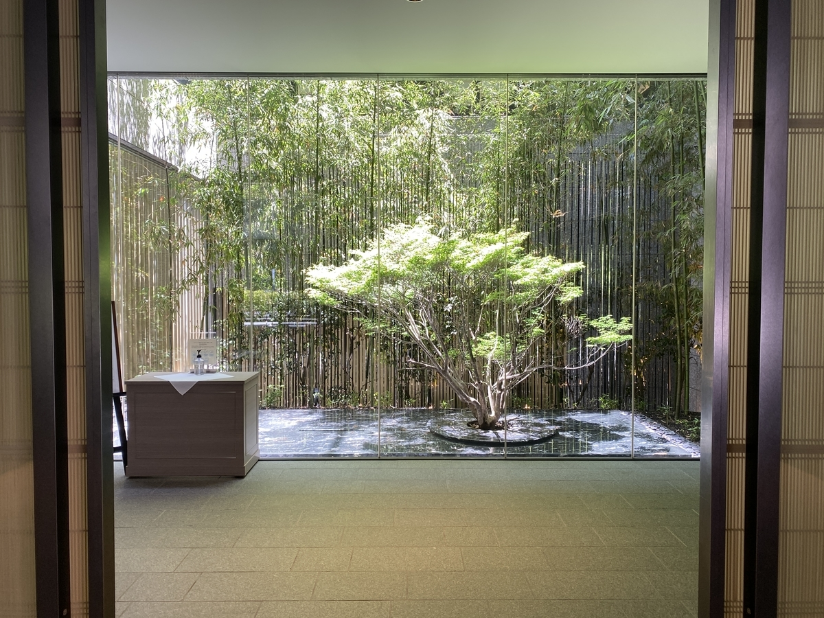 f:id:Nagoya1976:20210506152629j:plain