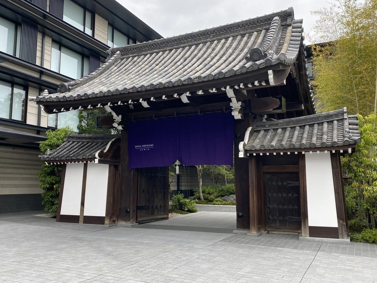 f:id:Nagoya1976:20210507120450j:plain