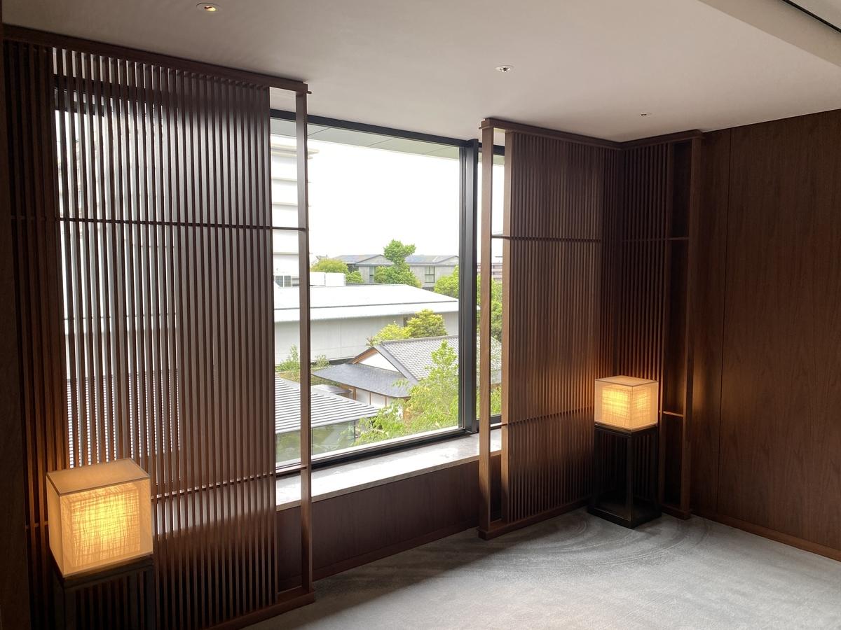 f:id:Nagoya1976:20210507151546j:plain